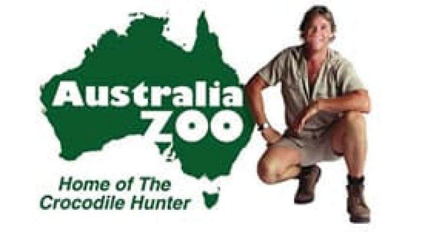 AZ-australian-zoo-tour-queensland-Logo_323x151