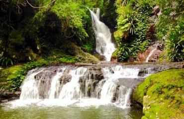 Ellabana Falls